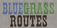 Bluegrass Routes