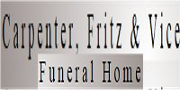Carpenter, Fritz & Vice Funeral Home