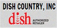 Dish Country, Inc.