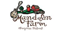 Mandolin Farm