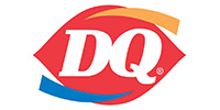 Sims Dairy Queen