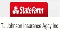 Tracie Johnson - State Farm Insurance Agent